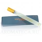 Dolce & Gabbana The One Gentleman  Пробник-ручка 15 мл фото