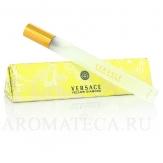Versace Yellow Diamond  Пробник-ручка 15 мл фото
