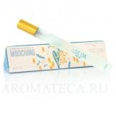 Moschino Cheap & Chic I Love Love Пробник-ручка 15 мл фото