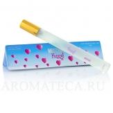 Moschino Funny Пробник-ручка 15 мл фото