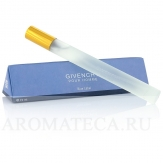 Givenchy Blue Label Пробник-ручка 15 мл фото