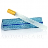 Versace Eau Fraiche Пробник-ручка 15 мл фото