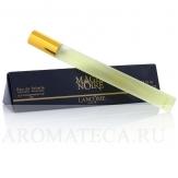 Lancome Magie Noire  Пробник-ручка 15 мл фото