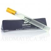 Lacoste Pour Homme Пробник-ручка 15 мл фото