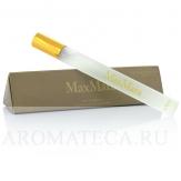 Max Mara Max Mara  Пробник-ручка 15 мл фото