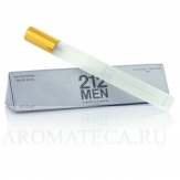 Carolina Herrera 212 Men Пробник-ручка 15 мл фото