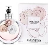 Valentino Valentina Eau de Parfum , 80 ml фото