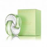 Bvlgari Omnia Green Jade, 65ml фото