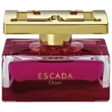 ESCADA - Especially Escada Elixir 75 ml фото