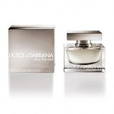 Dolce and Gabbana L`Eau The One, 75ml фото