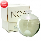 Cacharel Noa, 100ml фото