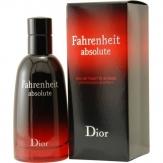 Christian Dior Fahrenheit Absolute, 100 ml фото
