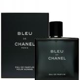 Chanel Bleu de Chanel eau de parfum 100ml фото