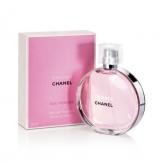 """Туалетная вода Chanel """"Chance Eau Tendre"""" 100 ml фото"""