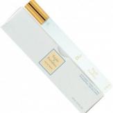 Christian Dior Escale a'Portofino ручка 15мл фото