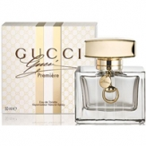 GUCCI - Gucci Premiere, 75мл фото