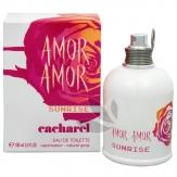 Cacharel - Amor Amor Sunrise 100ml фото