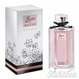 Flora by Gucci Gorgeous Gardenia, 100ml (Gucci) фото