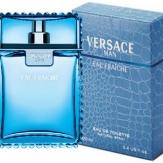 Versace Versace Man Eau Fraiche, 100 ml фото
