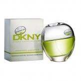 DKNY Be Delicious Skin 100ml фото