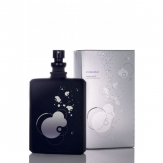 Escentric Molecules Molecule 01Limited Edition, 100ml фото