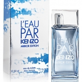 Kenzo L`Eau par MIRROR EDITION Pour Homme 100 ml фото
