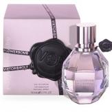 VIKTOR & ROLF FLOWERBOMB Eau De Parfum 100ml фото