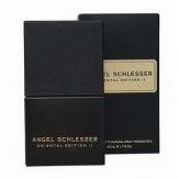 ANGEL SHLESSER Oriental Edition 2 75ml фото