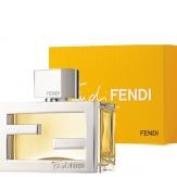 FENDI di FENDI 75ml фото