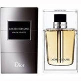 Christian Dior Dior Homme, 100 ml фото