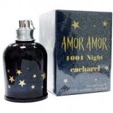 Cacharel Amor Amor 1001 Night 100ml фото