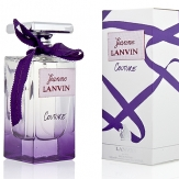 LANVIN - Jeanne Couture 100 ml фото