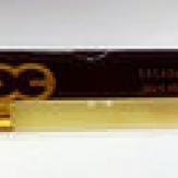 Escada Desire Me ручка 15 мл фото