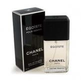 Chanel EGOISTE POUR HOMME 100 ml фото