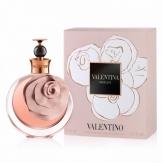 Valentina Assoluto Valentino 80ml фото