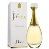 Christian Dior JAdore 100мл фото