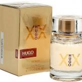 Hugo Boss Hugo XX 100 мл фото