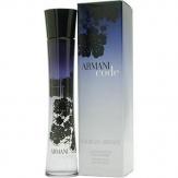 Giorgio Armani Armani Code Pour Femme, 75ml фото