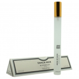 GIVENCHY Dahlia Noir ручка 15 мл фото