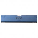 Hugo Boss Boss PURE ручка 15 мл фото