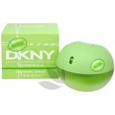 DKNY SWEET DELICIOUS Tarte Key Lime 100ml фото