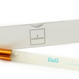 D&G Anthology 1 Le Bateleur пробник 15 мл фото