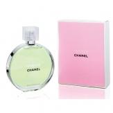 Chanel Chance Eau Fraiche 100мл фото