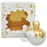 NINA RICCI NINA Snow Princess 80ml фото