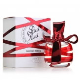 Nina Ricci Ricci Ricci Dancing Ribbon, 80ml фото