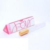 Lacoste Joy Of Pink Edt, 35ml фото