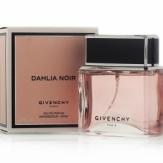 Givenchy Dahlia Noir, 75ml фото
