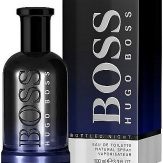 Hugo Boss Bottled Night, 100 ml фото