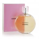 Chanel Chance 100 мл фото