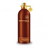 Парфюмированная вода MONTALE Amber Spices 100 мл фото